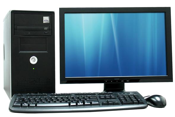computer solutions website
